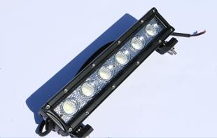 Светодиодный рабочий свет: POL6013-30
