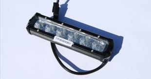 Светодиодный рабочий свет: POL6019-18
