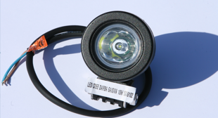 Светодиодный рабочий свет: POL6102