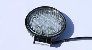 Светодиодный рабочий свет: POL6181